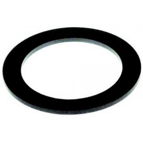 RONDELLE PLASTIQUE ORIGINE - TIQ76560
