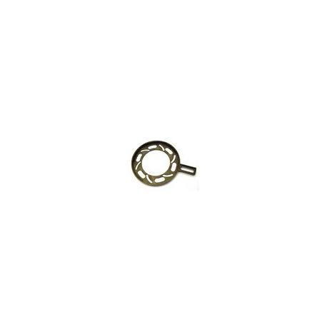 COURROIE ENTR. GALET ORIGINE - 50675360Z82