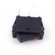 INTERRUPTEUR ORANGE 30X11 - TIQ665581