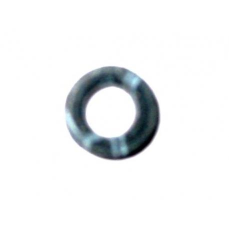 JUNTA PARA FLEXIBLE 1/8 8X4X1 - PQ700
