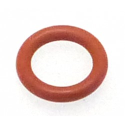 OR ORM 0060-15 SILICONE
