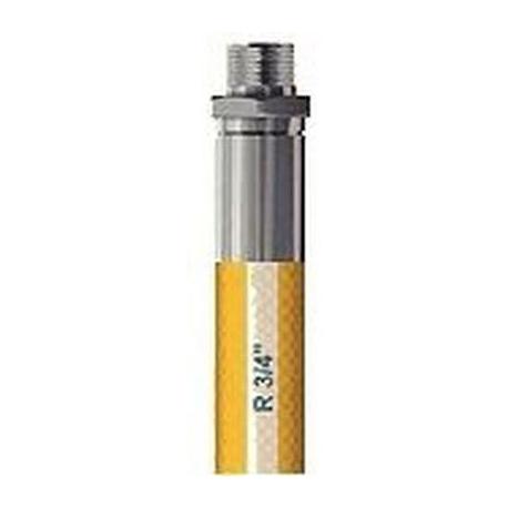 FLEXIBLE GAZ TUBOGAZ MM 3/4 - TIQ66074