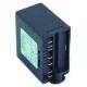 REGULATEUR NIVEAU 230V ORIGINE - TIQ76479