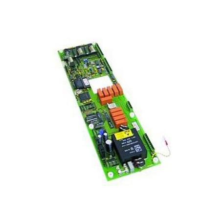 PLATINE ELECTRONIQUE DE REGLAGE - TIQ76488