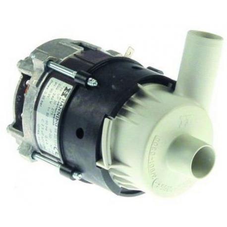 POMPE 0.09KW 230V ORIGINE - TIQ77504