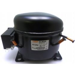COMPRESSEUR R134A 1/4  CV TLS7F  - FBZQ67840