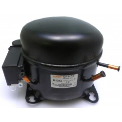 COMPRESSEUR R134 1/3 CV  - FBZQ67841