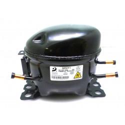 COMPRESSEUR R600A 1/10 CV TLS5K - FBZQ67955