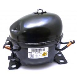 COMPRESSEUR ETZ110L 1/6HP ORIGINE - FBZQ67959
