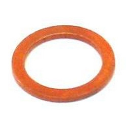 CIMBALI 1/8 COPPER FLAT GASKET ORIGINAL