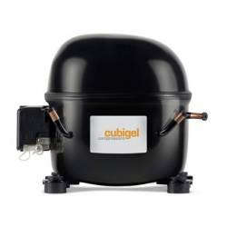 COMPRESSEUR CUBIGEL MX18TB AU R404A R507 HMBP CSIR 34HP  - FBZQ62579