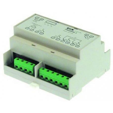 PLATINE ELECTRONIQUE 230V L:105MM L:90MM - TIQ77750