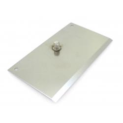 LAME LISSE/MANDOLINE GOURMET N4280 - GRQ15868