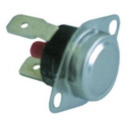 THERMOSTAT SERIE A 250V 16A TMAXI 106°C 1 POLE