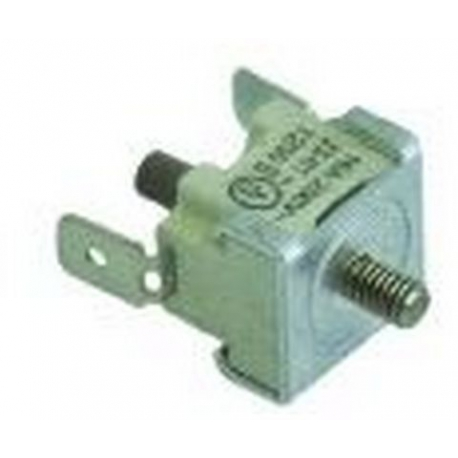 THERMOSTAT 250V TMAXI 200°C ORIGINE BRAVILOR - TIQ66343