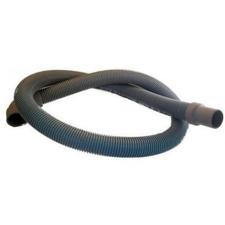 TUBE FLEXIBLE ECOULEMENT 1.5M - TIQ60796