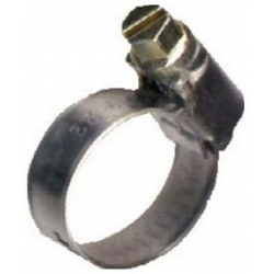 LOT 10 COLLIERS 35-50MM - TIQ61661