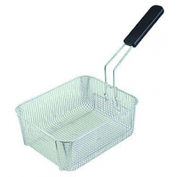 PANIER FRITEUSE 260X215X105MM ROLLERGRILL ORIGINE