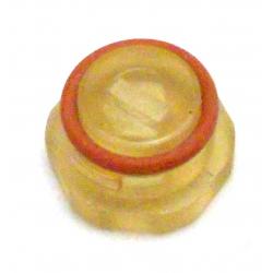 TAPPO CON OR - MQN1226