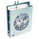 MOTEUR VENTILATEUR COMPLET 1600W 240V 50/60HZ ORIGINE RIEBER - TIQ77016