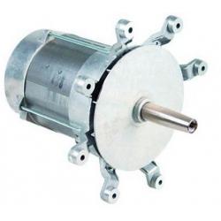 MOTEUR 400V CCD102/202/200