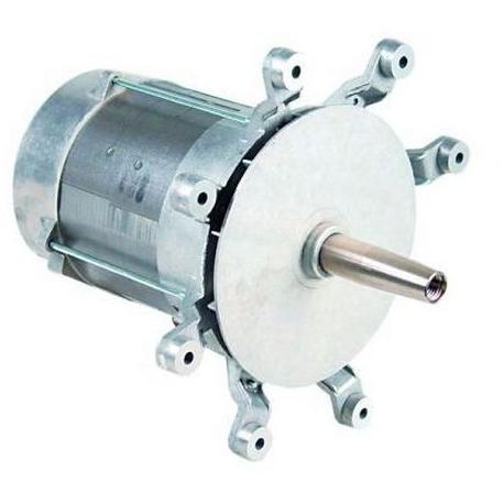 TIQ77014-MOTEUR 400V CCD102/202/200