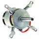 MOTEUR 0.55KW LAFERT:LM/FB80  - TIQ77032