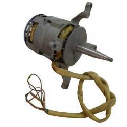 MOTEUR 0.37KW LAFERT:LM/FB80 - TIQ77033