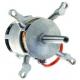 MOTEUR 0.55KW LAFERT:FB80 4/8 - TIQ77034