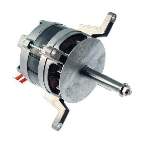 MOTEUR 3042D4050 550-150W 220-240-415/200-240-480V 50/60HZ - TIQ77049