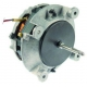 MOTOR FAN FOR OVEN WITH CONVECTION 1 VITESSE