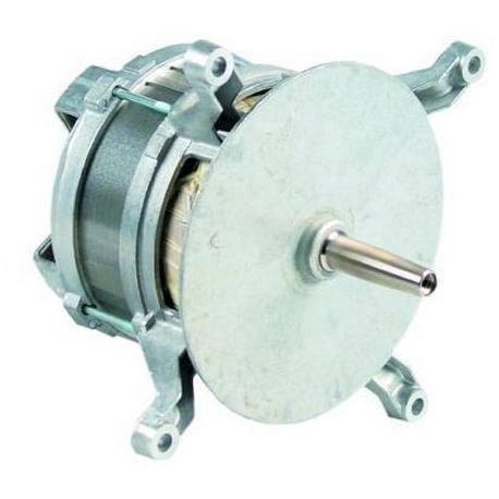 MOTEUR L9CW4D-304 450-650W 220/415V 50HZ 1400T/M ORIGINE - TIQ77160