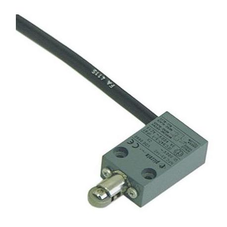 MICRO-RUPTEUR 1NO/1NC 3A 400VAC - TIQ77134