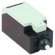 MICRO-RUPTEUR SAUTEUSE 900 230V - TIQ77148