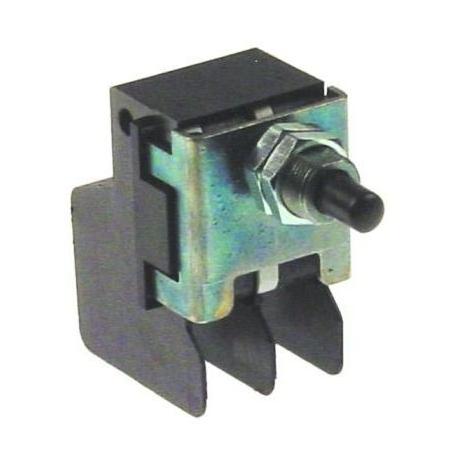 MICRO RUPTEUR 2-POLE ORIGINE - TIQ77253