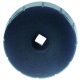 MANETTE UNIVERSAL D50MM NOIRE  - TIQ77299
