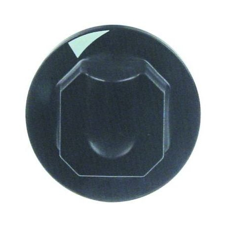 MANETTE D70 NOIRE AXED6X4.6MM - TIQ77213