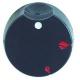 TIQ77381-MANETTE DE ROBINET A GAZ D50MM