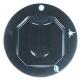 MANETTE ROBINET GAZ VEILLEUSE - TIQ77393