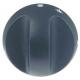 MANETTE ROBINET GAZ VEILLEUSE - TIQ77307