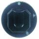 MANETTE ROBINET GAZ VEILLEUSE - TIQ77301