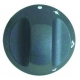 MANETTE ROBINET GAZ VEILLEUSE - TIQ77303