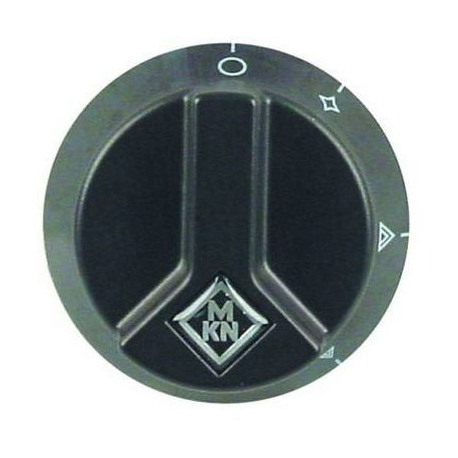 MANETTE ROBINET GAZ VEILLEUSE - TIQ77304