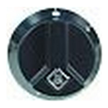 MANETTE ROBINET GAZ VEILLEUSE - TIQ77315