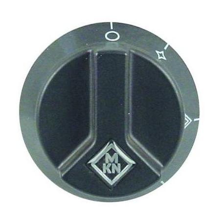 MANETTE ROBINET GAZ VEILLEUSE  - TIQ77317