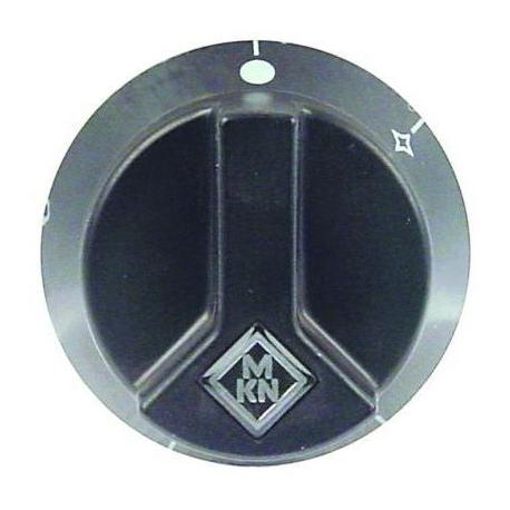 MANETTE ROBINET GAZ VEILLEUSE - TIQ77318