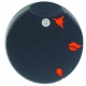 MANETTE ROBINET GAZ VEILLEUSE - TIQ77313