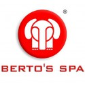 Spare parts BERTOS for large kitchen