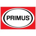 Spare parts PRIMUS for large kitchen