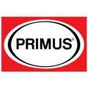 Pièces détachées PRIMUS de grande cuisine
